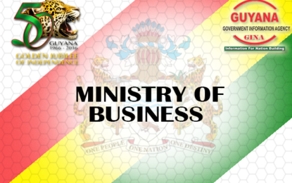 Importers, local manufacturers must be registered before selling certain commodities – GNBS