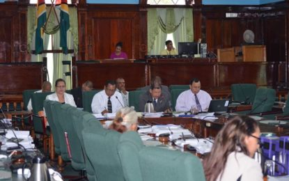 Amerindian Act review to address mining in Indigenous communities