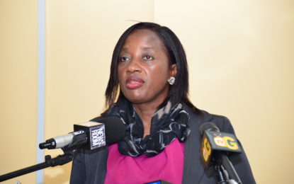Public Health Ministry to reduce gaps in delivery of service