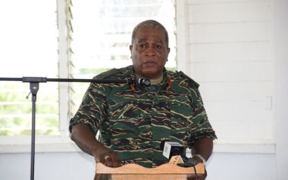 Philips to pursue civilian life of service to country