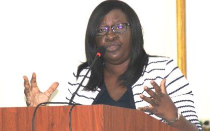RHOs meeting prioritises human resources development