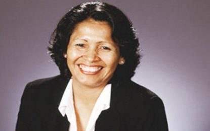 GNNL Board Chairperson La Rose resigns – says needs more time for indigenous development activities