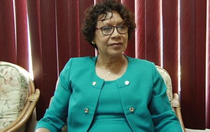 More focus on hinterland women, children's development