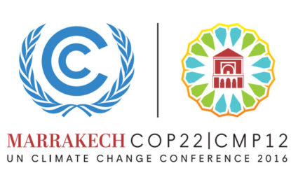 Guyana to participate at COP 22 and Education Ministers conference