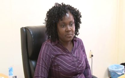 Social Protection Ministry providing support for alleged TIP victims