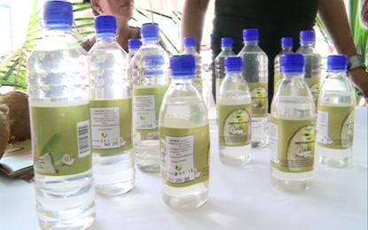 Guyana seeking to promote agri tourism