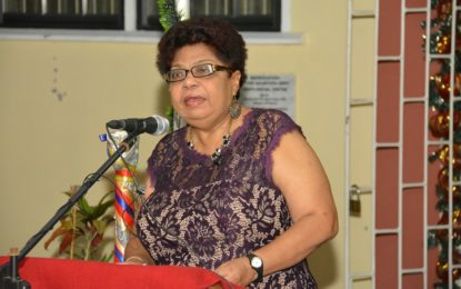 $10 million for Salvation Army's Rehabilitation Programme in 2017– Minister Ally pledges continued support