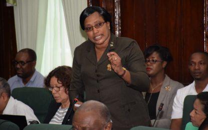 VAT reduction will benefit all- Minister Ferguson