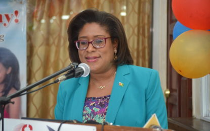 Government in talks on implementing Telecommunications Act