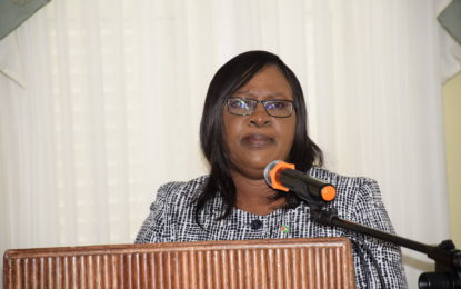 Public Health Ministry to transform TB treatment method