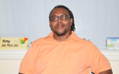 CARILED's impact was positive- National Project Coordinator