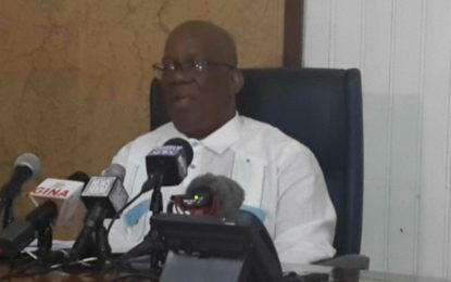 Many private schools not registered with GRA