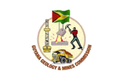 Protection of miners, increased fees to be addressed in GGMC regulation review