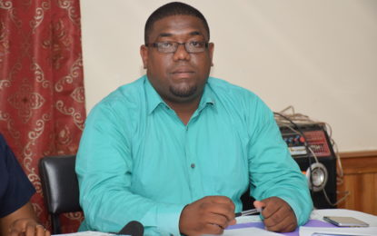 Region Five working to eliminate drug shortages