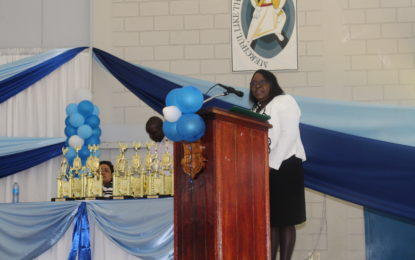 102 graduate from Public Health's clinical, technical programmes