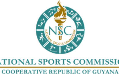 NSC Press Release – CARIFTA Welcome