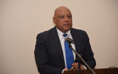 Gov't to pronounce on ExxonMobil's contract soon