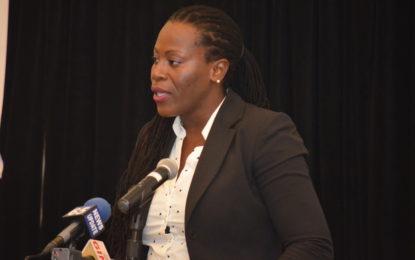 EPA hosts first Green Business Forum