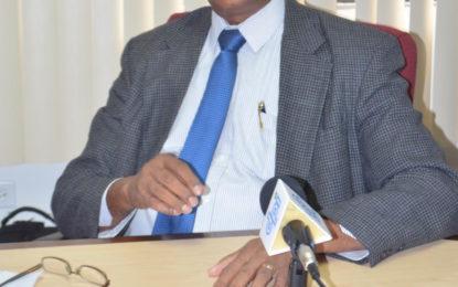 Guyana's 'pragmatic' local content policy
