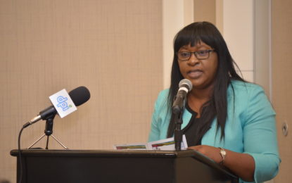 National Action Plan on Antimicrobial Resistance drafted, stakeholders consulted