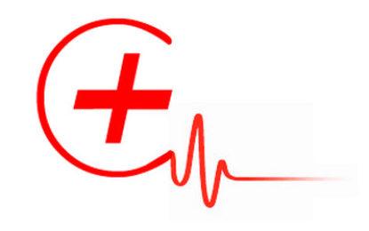 Georgetown Public Hospital Corporation (GPHC) – Procurement of drugs