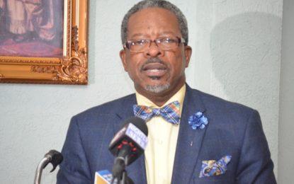 SEBI to boost entrepreneurial skills in Guyana & the Region