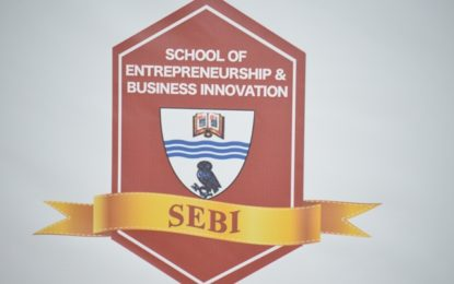 Private sector engages SEBI for business enhancement courses