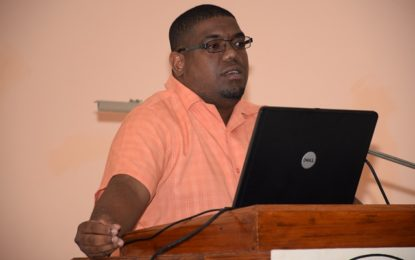 Detailed budgeting, regional staff training among major provisions for regions – RHOs