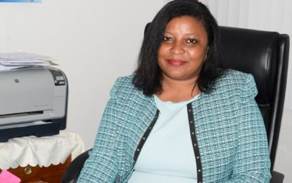 GPL launching new project to clamp down on electricity theft