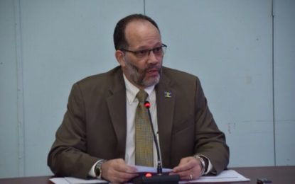 CARICOM Heads of Government Conference gets underway with key Regional issues high on its Agenda