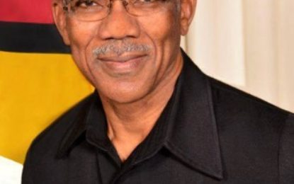 President Granger to attend IV CARICOM-Mexico Summit in Belize