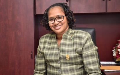 New Ferry for Region One still a reality– Minister Ferguson