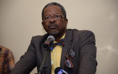 UG launches Social Work Masters programme