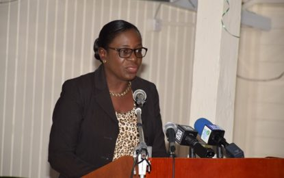 GESIP launched to close disparities in education among schools