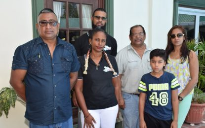 T&T, Guyana tour operators collaborate to promote the Caribbean