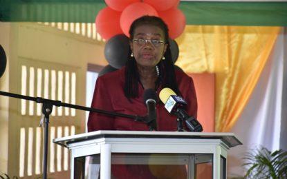 'Closing literacy skills gaps, reducing inequalities' goals as International Literacy Day observed