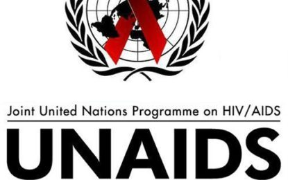 UNAIDS negotiates lower price for one pill HIV treatment