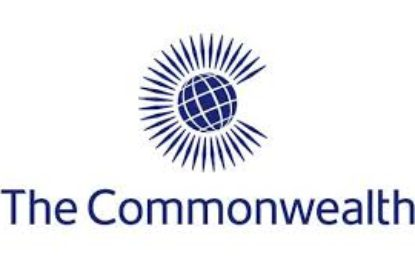 Commonwealth Ministerial Group on Guyana