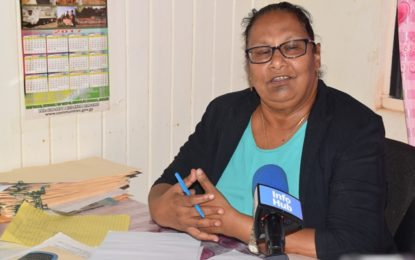 Matarkai, Region One Sub-district sees 40% reduction in social issues