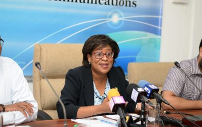 Greater emphasis to be placed on Post Offices in 2018 – Min. Hughes