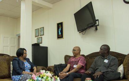 Guyana to host Medical Technologist Symposium