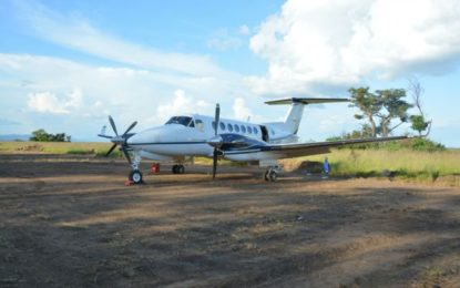 Govt. to improve intelligence communication channel– following inquiry into Yurupukari illegal plane