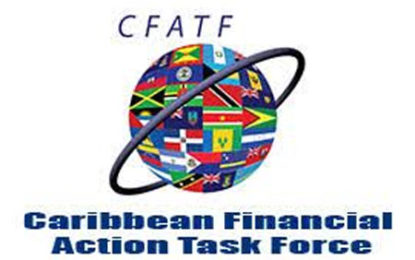 """Looming"" issue of de-risking in the region remains high on CFATF agenda"