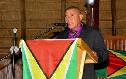 Be the best versions of yourselves – Minister Norton urges men and boys at International Men's Day observance