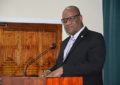 Concept note on Frontline Village Policy presented by President Granger adopted by Cabinet