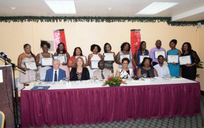 CICU nurses to optimise healthcare delivery