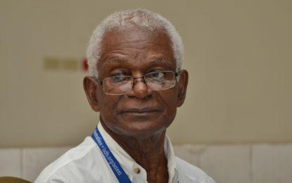 No singular agency can combat corruption – Director of SARA