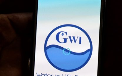 GWI launches website, customer service app