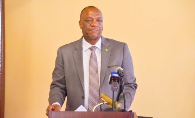 Guyana, Haiti to sign MOU on margins of 29th Intercessional Meeting