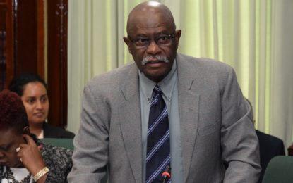 Govt slams Opposition's electoral list claim
